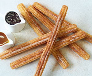 Churros pack thumbnail