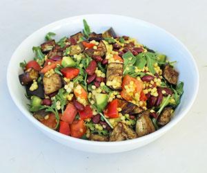 Pearl cous cous salad thumbnail