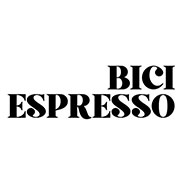 Bici Espresso Pasticceria logo