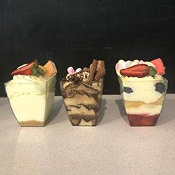 Dessert cups thumbnail