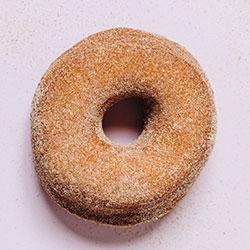 Hole lotta cinnamon thumbnail