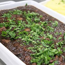 Beef Bourguignon thumbnail