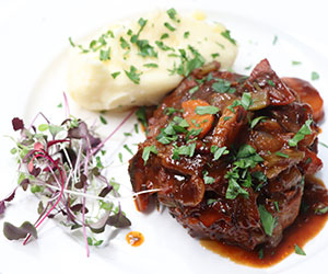 Beef Osso Bucco thumbnail