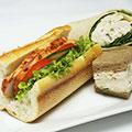 Assorted sandwich platter 2 thumbnail