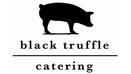 Black Truffle Catering logo