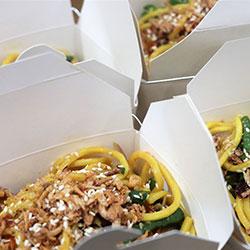 Noodle Boxes thumbnail