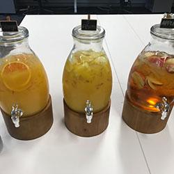Beverage canister - 5 Litre thumbnail