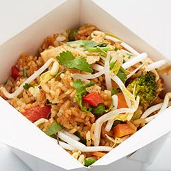 Nasi Goreng Box thumbnail