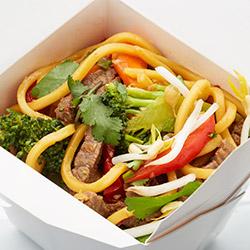 Hokkien noodle box thumbnail