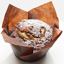Sticky date muffin cups thumbnail