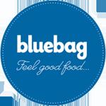 Bluebag logo