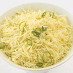 Basmati rice thumbnail