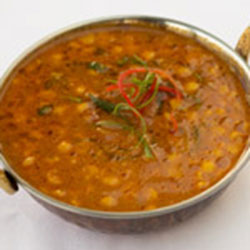 Dhaba tadka daal curry thumbnail