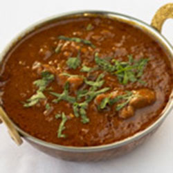 Kashmiri rogan josh curry thumbnail