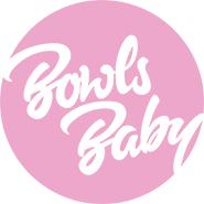 Bowls Baby logo