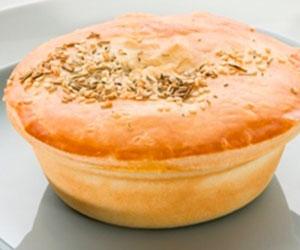 Pie - regular thumbnail