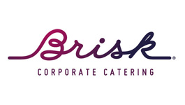 Brisk Catering Pty Ltd logo