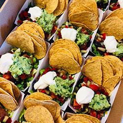 Mexican bowls thumbnail