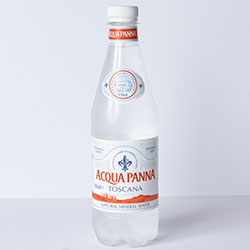 Mineral water - 500ml thumbnail