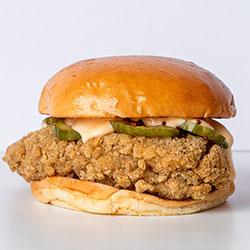Chicken thumbnail