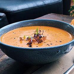 Housemade soup thumbnail
