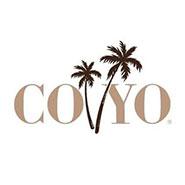COYO logo