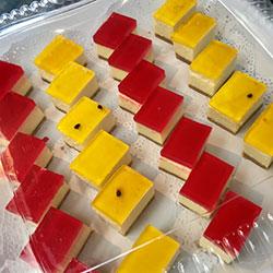 Cheesecakes thumbnail
