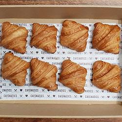 Croissant box thumbnail