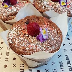 Muffin box thumbnail