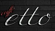 Etto Catering Co logo