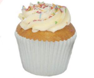 Cupcake - regular thumbnail