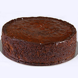 Sticky Date Pudding - Large  thumbnail