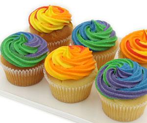 Swirl cupcakes thumbnail