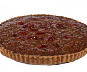 Pecan Pie - Large thumbnail