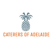 Caterers Of Adelaide logo