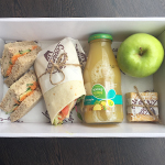 Cold lunch box thumbnail