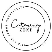 Catering Zone logo