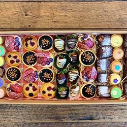 Sweet box thumbnail