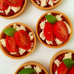 Crostata thumbnail