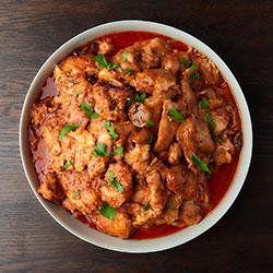 Chicken Coq Au Vin thumbnail