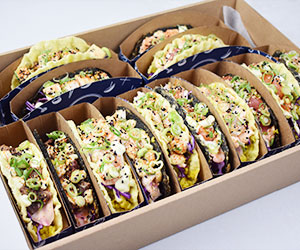 Tacos package thumbnail
