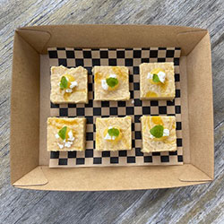 Pineapple slice thumbnail