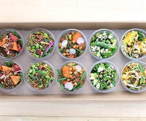 Salad collection box thumbnail