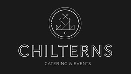 Chilterns Catering logo