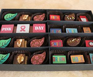 Pink Ribbon Day box thumbnail