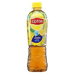Lipton ice tea - 500 ml thumbnail