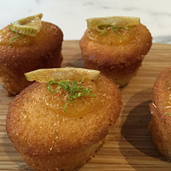 Cakes - mini thumbnail