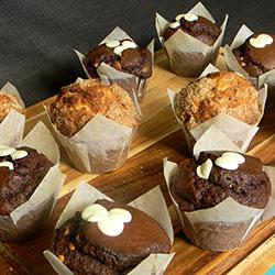 Muffins thumbnail