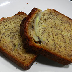 Fruit bread thumbnail