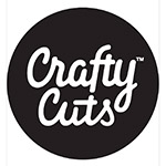 Crafty Cuts Sydney CBD logo